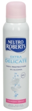 NEUTRO ROBERTS SPRAY