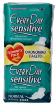 EVERY DAY ΣΕΡΒΙΕΤΕΣ