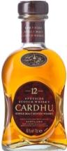 Cardhu 700ml
