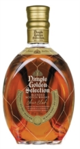 DIMPLE GOLDEN 700ml