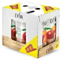 EVIVA ΝΕΚΤΑΡ 6x1Lt