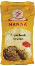 ΜΑΝΝΑ ΣΙΜΙΓΔΑΛΙ 500g