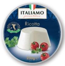 ITALIAMO RICOTTA 250g