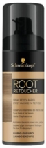 ROOT RETOUCHER SPRAY