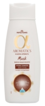 AROMATICS BODY LOTION