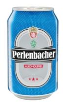PERLENBACHER 330ml