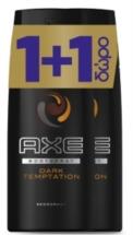 AXE SPRAY 150ml