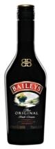 BAILEYS 350ml
