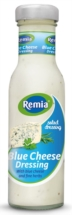 REMIA DRESSING 250ml
