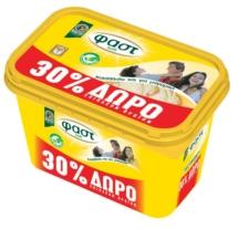 ΦΑΣΤ SOFT 500g
