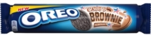 OREO CHOCO BROWNIE 154g