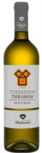 VAKAKIS THEOREM 750ml