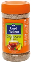 LORD NELSON ΤΣΑΪ 400g