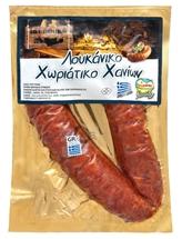 PATERAKIS ΛΟΥΚΑΝΙΚΑ 300g