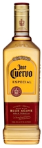JOSE QUERVO GOLD 700ml