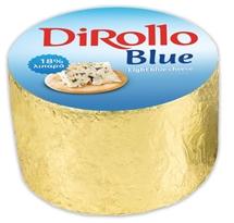 DIROLLO BLUE CHEESE