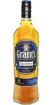 GRANT'S 700ml