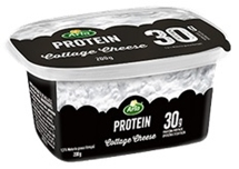 ARLA PROTEIN COTTAGE 200g