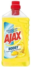 AJAX BOOST 1Lt 2.000 Lt