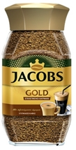 JACOBS GOLD 95g