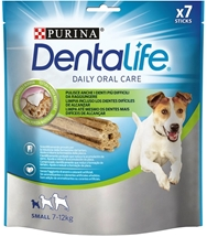 PURINA DENTALIFE 115g