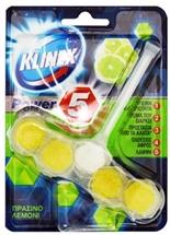 KLINEX WC BLOCK 55g