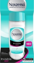 NOXZEMA ROLL-ON 50ml