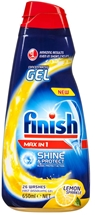 FINISH GEL 650ml