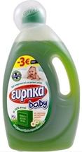 ΕΥΡΗΚΑ BABY ΥΓΡΟ 1,8Lt
