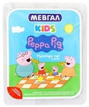 ΜΕΒΓΑΛ PEPPA PIG 200g