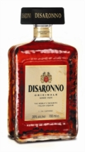 DISARONNO 700ml