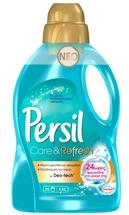 PERSIL ΥΓΡΟ 1,5Lt