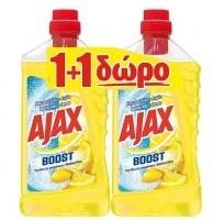 AJAX BOOST 1Lt