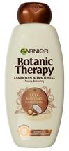 BOTANIC THERAPY Shampoo
