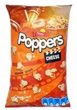 POPPERS 81g