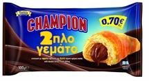 CHAMPION ΚΡΟΥΑΣΑΝ 100g