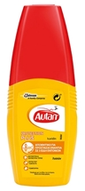 AUTAN MULTI LOTION 100ml