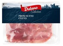 DULANO PROSCIUTTO 150g