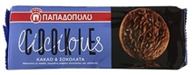 COOKIELICIOUS 180g