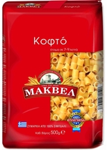 ΜΑΚΒΕΛ ΚΟΦΤΟ 500g