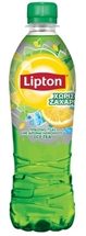 LIPTON ICE TEA 500ml