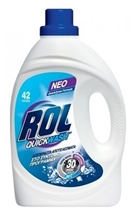 ROL QUICKWASH 42 ΜΕΖ.