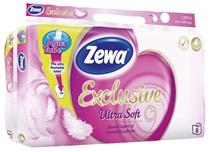 ZEWA EXCLUSIVE 8 ΡΟΛΑ