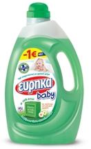 ΕΥΡΗΚΑ BABY ΥΓΡΟ 950ml