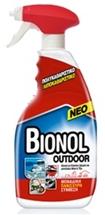BIONOL SPRAY 700ml