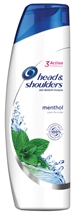 HEAD & SHOULDERS 675ml