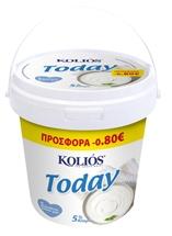 KOLIOS ΓΙΑΟΥΡΤΙ 850g