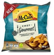 Mc CAIN CHEF GOURMET