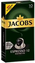 JACOBS ESPRESSO 52g