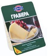 ΦΑΓΕ ΓΡΑΒΙΕΡΑ 300g